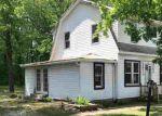 Foreclosed Home en W PARK DR, Bridgeton, NJ - 08302