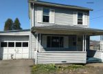 Foreclosed Home en 6TH AVE, Freedom, PA - 15042