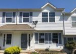 Foreclosed Home en GRISTMILL LN, Clementon, NJ - 08021