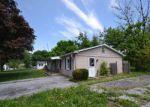 Foreclosed Home en LOWER EDGEMONT RD, Waynesboro, PA - 17268