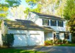 Foreclosed Home en WEDGEWOOD CT, Absecon, NJ - 08205