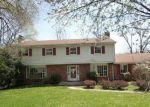 Foreclosed Home en ELIZABETH DR, Canonsburg, PA - 15317