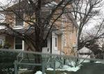Foreclosed Home en ALLEN PL, Plainfield, NJ - 07060