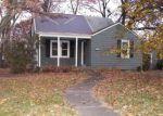 Foreclosed Home en DELAWARE AVE, Roebling, NJ - 08554