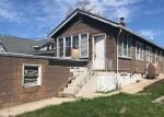 Foreclosed Home en NORWOOD AVE, South Amboy, NJ - 08879