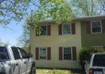 Foreclosed Home en MAPLEWOOD LN, Marietta, PA - 17547