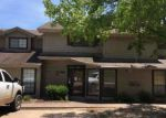 Foreclosed Home en VALLEY VIEW DR, Burneyville, OK - 73430