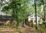 Foreclosed Home en COUNTY ROAD 43330, Paris, TX - 75462