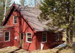 Foreclosed Home en BYRON VILLAGE RD, Roxbury, ME - 04275