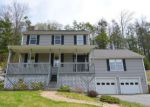 Foreclosed Home en CARDINAL CIR, Torrington, CT - 06790