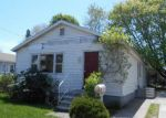 Foreclosed Home en FEELEY ST, Stratford, CT - 06615