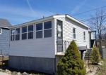 Foreclosed Home in TERNE RD, Quincy, MA - 02169