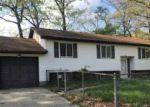 Foreclosed Home en ORANGE AVE, Browns Mills, NJ - 08015