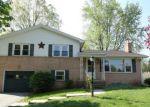 Foreclosed Home en WEBSTER DR, York, PA - 17402