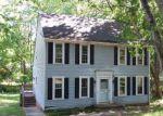Foreclosed Home en FORDHAM RD, Richmond, VA - 23236