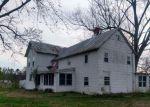 Foreclosed Home en SHARPS RD, Warsaw, VA - 22572