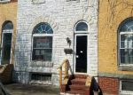 Foreclosed Home en E FORT AVE, Baltimore, MD - 21230