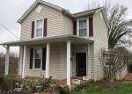 Foreclosed Home en MONROE ST, Lynchburg, VA - 24504