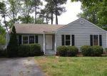 Foreclosed Home en LESLIE LN, Richmond, VA - 23228