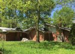 Foreclosed Home in W FRENCH DR, Terre Haute, IN - 47802