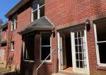 Foreclosed Home en MONROE ADAMS RD, Prestonsburg, KY - 41653