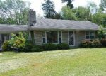 Foreclosed Home en ROSA TER, Louisville, KY - 40216