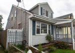 Foreclosed Home en LIBERTY ST, Trenton, NJ - 08629