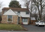 Foreclosed Home en BUFFALO RD, Lewisburg, PA - 17837