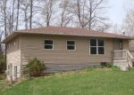 Foreclosed Home en 10TH ST, Cumberland, WI - 54829