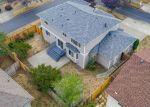 Ejecuciones Hipotecarias en Olympia, WA, 98502, Identificación: F4270920