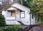 Foreclosed Home en W HARVARD AVE, Shelton, WA - 98584