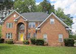 Foreclosed Home en EDINBURGH CT, Smithfield, VA - 23430