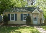 Foreclosed Home en SMILEY RD, Hampton, VA - 23663