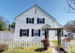 Foreclosed Home en AFTON PKWY, Portsmouth, VA - 23702