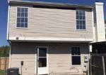 Foreclosed Home en WEXFORD DR W, Suffolk, VA - 23434