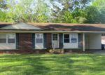 Foreclosed Home en WREN CRES, Portsmouth, VA - 23703