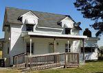 Foreclosed Home en MORGAN RD, Elizabeth City, NC - 27909