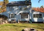 Foreclosed Home en WASHINGTON GROVE LN, Gaithersburg, MD - 20877
