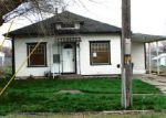 Foreclosed Home en W 100 S, Wellsville, UT - 84339