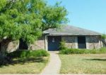 Foreclosed Home en KENNSINGTON CT, Corpus Christi, TX - 78414