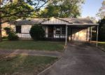 Foreclosed Home en S 55TH ST, Temple, TX - 76504