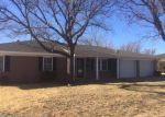 Foreclosed Home en ASPEN DR, Pampa, TX - 79065
