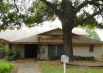 Foreclosed Home en TOWNE VUE DR, San Antonio, TX - 78213