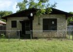 Foreclosed Home en WOODLAND AVE, Fort Worth, TX - 76110