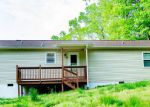 Foreclosed Home in ALLISON DR, Harriman, TN - 37748