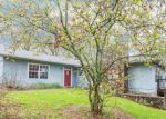 Foreclosed Home en GRASSY POND LN, Pikeville, TN - 37367