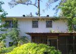 Foreclosed Home in TANLEY ST, Sandersville, GA - 31082
