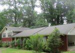 Foreclosed Home en HUNNICUTT DR, Athens, GA - 30606