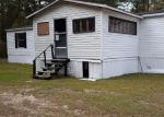 Foreclosed Home in BROWNTOWN RD, Bishopville, SC - 29010
