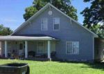 Foreclosed Home en E 3RD ST, Cushing, OK - 74023